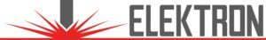 Metallbearbeitung, Laserschneiden, Biegen von Rohren und Profilen - Elektron